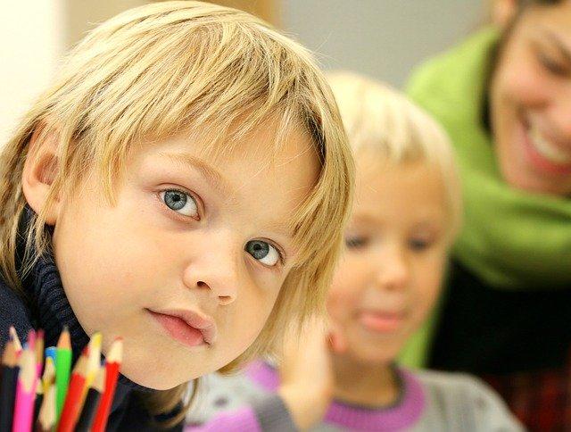 Comment fonctionne une école Montessori ?