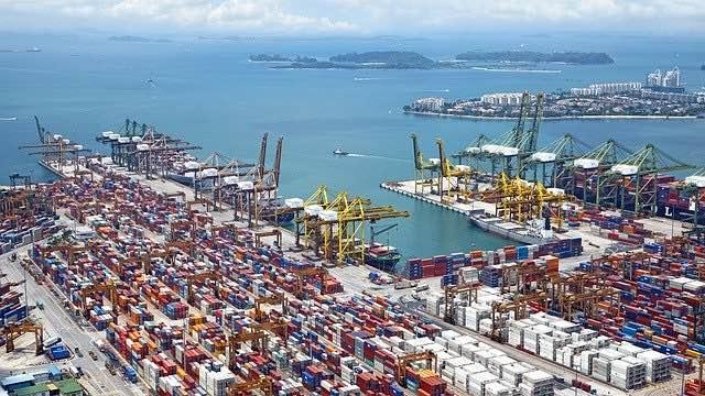 Le commerce maritime : comment l'intégrer dans un projet éducatif?