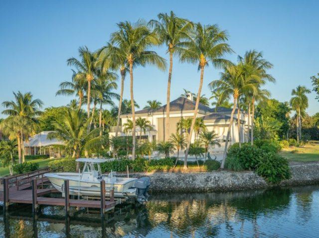 Partir en vacances avec les enfants à Miami: les activités à faire