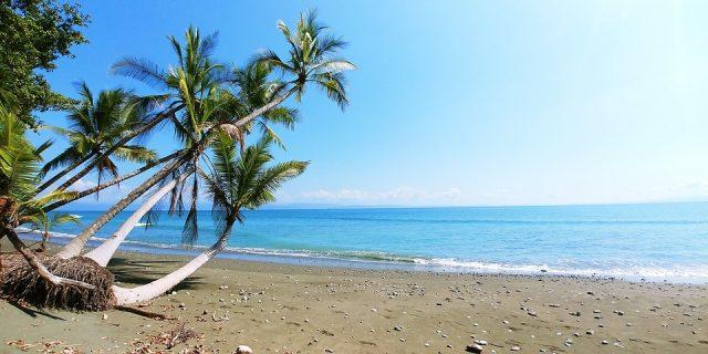 4 bonnes raisons de passer ses vacances au Costa Rica