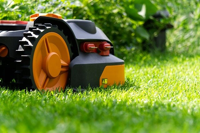 Comment choisir les équipements et outils de jardinage
