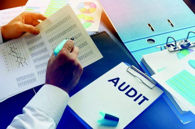 Un comptable à Ixelles personnel: Ai-je besoin ?