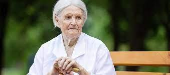 Des activités pour les personnes âgées qui ne sont pas ennuyeuses