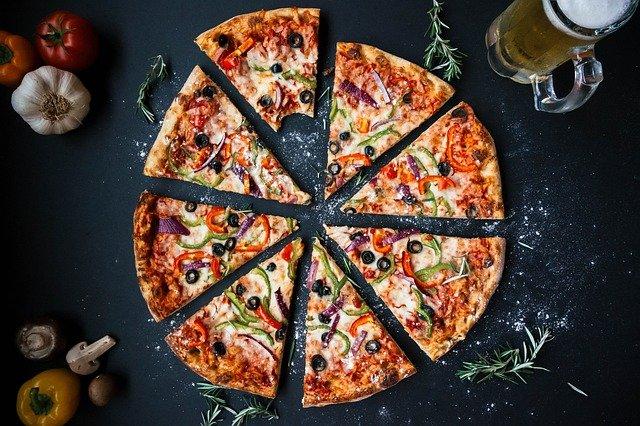 Comment choisir une bonne pizzeria ?