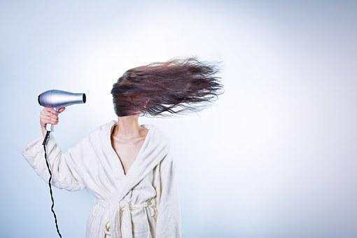 Trouver votre extension de cheveux chez Remyhair