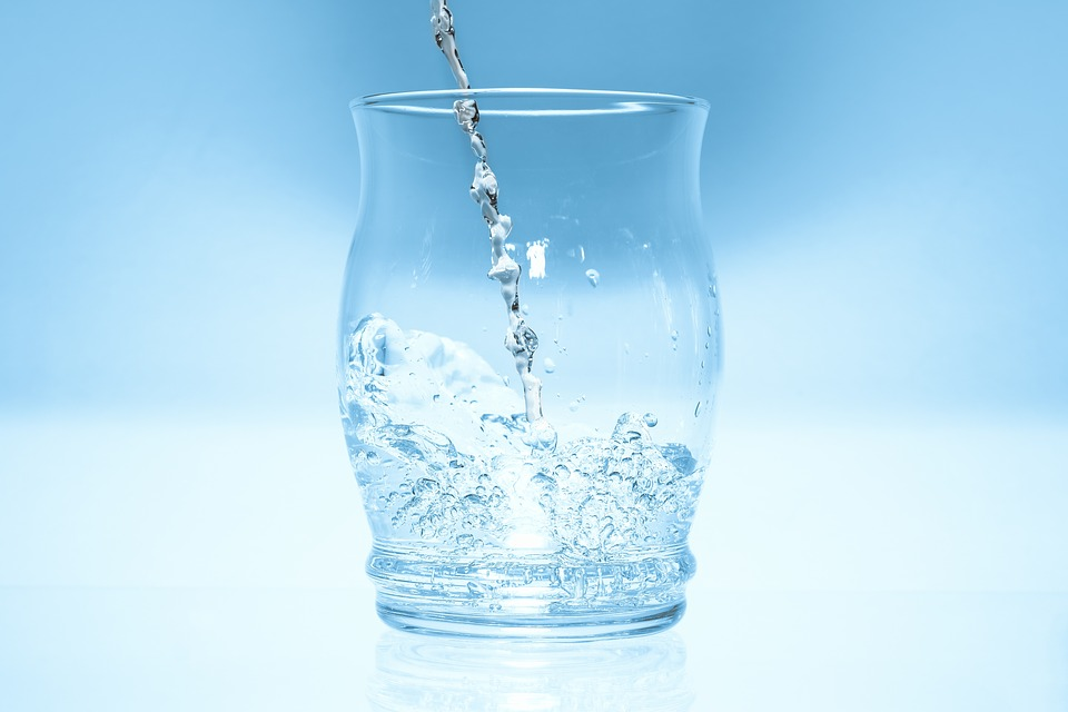 Le traitement de l'eau par UV, est-ce efficace ?