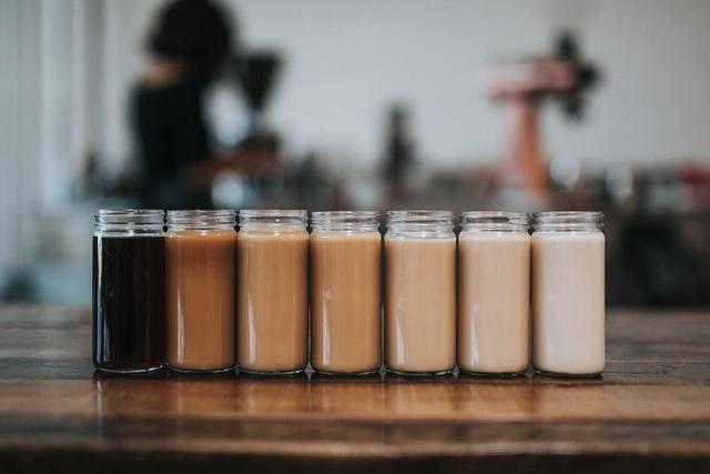 Installation d'une machine à café en entreprise à Toulouse ? Pourquoi et comment ?